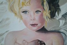 paintings different styles / beautiful paintings, for sale