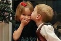 Kiss Day Special For You / A cute and fun way to send kisses to your loved one on Kiss Day.