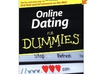 Online Dating Guides / Some popular online dating guides