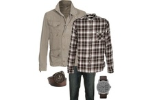 Dating Outfits - Guys / First date outfit ideas for guys
