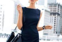 Nice Dresses / Schöne Kleider || elegant ||