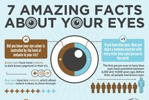 Take care of your eyes!