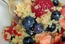 *Breakfast*