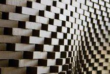 Patterns · Motifs · Textures