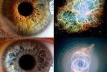 "Cool ""Eye"" Stuff"