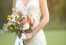 Florals & Blooms