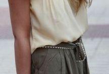 Style/Woman