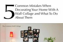 Decorating With Photography
