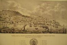 Imaxes da Historia. Vigo