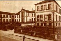 Imaxes da Historia. Pontevedra