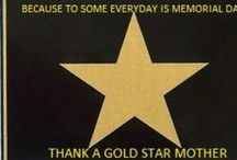 Gold Star Mom's (parents) Warrior Pointe / If you've lost a warrior in war and would like him/her honored on this board, submit a picture and any information you want to go with it. Warrior Pointe respects the choice your soldier made in enlisting. We mourn with you.  ***Flounder*** submission@warriorpointe.org or msg me.