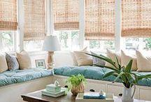 Styles ~ Beach House