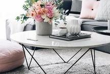 Details ~ Staging and Styling