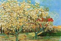 """""""Spring"""" / We want your comments at the Blog! — http://www.irequireart.com/blog/?p=316"""