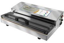 Best Vacuum Sealer Review