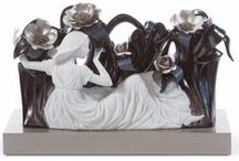 LLADRO EU Limited Edition / Lladro Limited Edition with Affordable Price