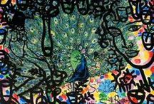 """""""Contemporary Cuban Art"""" / Leave your comments! — http://www.irequireart.com/blog/?p=168"""