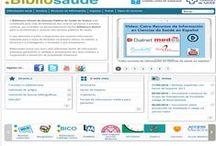 """Imaxes da Historia. Bibliosaúde / Recopila imaxes da Biblioteca Virtual """"Bibliosaúde"""", do Sistema  sanitario  público de Galicia."""