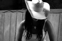 Country/Cowgirls