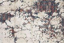 Details ~ Area Rugs