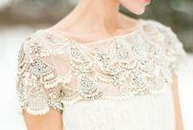 Wedding Dress Wow