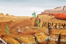 """""""Peter Doig — a case of mistaken identity"""" / Comment! — http://www.irequireart.com/blog/?p=1838"""