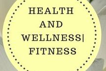 Health and Wellness | Fitness / Health and wellness, fitness, home remedies, healthy diet, healthy food, weight loss tips, stress relief, essential oil, wellness, sleep tips, health tips, diet tips, pain relief. Productivity, healing, yoga, exercise, anxiety, mental health, depression, self care, meditation, grief.   **Closed board. https://healthysavvyandwise.com/