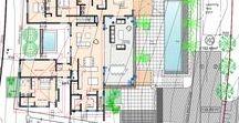 Mauritius House- Henry Sam / Interior design ideas for client comment