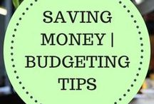 Saving Money | Budgeting Tips / Saving money, budgeting tips, frugal living, money saving tips, bills, budgeting money, frugal living, debt free, expenses, pay off debt, coupons, meal planning, grocery budget, monthly budget, how to budget, living on a budget, budgeting for beginners, envelope system, emergency fund, credit cards, one income, simple budget.  (Board name change, new Pinterest strategy - message for info) Board is closed!  https://healthysavvyandwise.com/