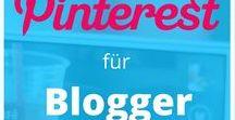 Pinterest Tipps / Informationen und Tipps für Pinterest User. Learning, business, pinning.