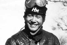 Mikio OHMURA