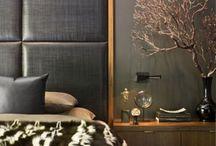 a lovely bedroom dream