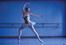 Utica Dance Programs