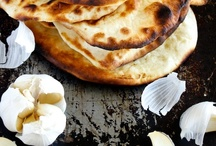 breads•flatbreads•spiced•salty