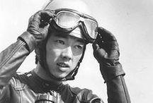 Akihiko KIYOHARA