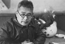 Genichi KAWAKAMI