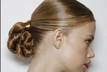 Cabello / hair_beauty