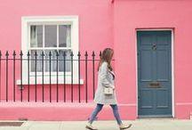 Over on the blog... / the latest ramblings on my blog www.alittlebeautyspot.blogspot.co.uk