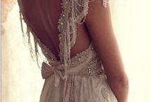 beautiful dresses ♥