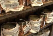 Annie James Store photos / Come visit Annie James in WIMBERLEY!
