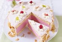 pasta tarifleri / tatlı tarifleri