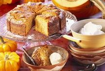 Kekler, tartlar, / kek tarifleri, tart, tatlı hamur işleri