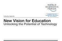 Educational methodologies