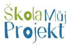 Good Primary Schools in Prague (South-East)