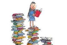 Good Books for Kids