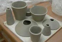 clay glina