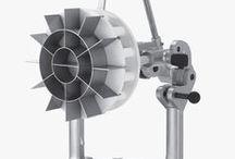 DMF: Diviseuse manuelle (machine boulangerie) / Diviseuse de pâte, diviseuse de pain, diviseuse de boulangerie, DMF, Ferneto, machine boulangerie