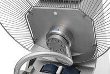 ATI: Removable bowl mixer (bakery machine) / Spiral mixer removable bowl, bread mixer, bakery mixer, dough mixer, industrial bread mixer, bakery machine, bakery equipment, ATI, Ferneto