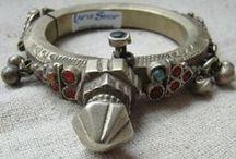 Nasza biżuteria / Ręczne wykonanie, unikalne wzory i oryginalność. Jeśli właśnie tego poszukujesz w modzie w Lapis Shop znajdziesz coś dla siebie :)