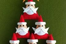 Para Navidad Faciles De Hacer Postres De Navidad Para Navidad - Manualidades-faciles-de-navidad-para-regalar